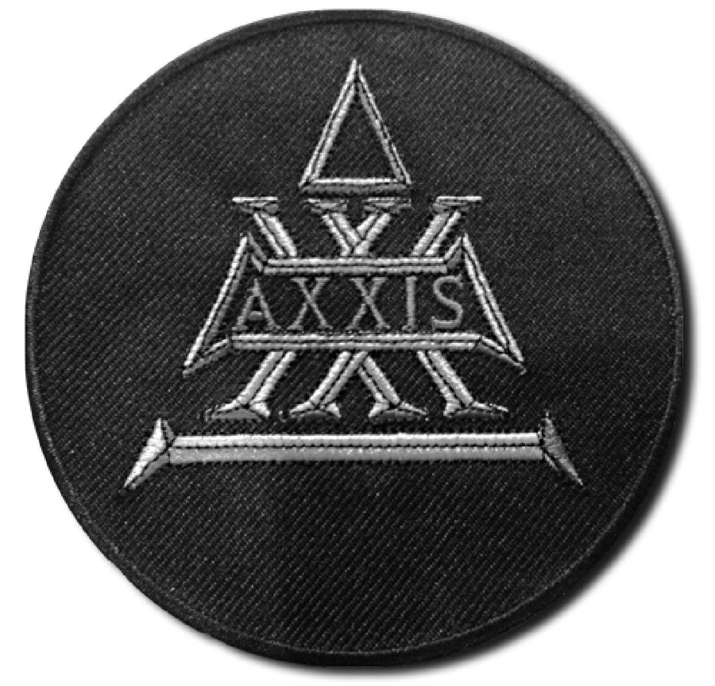 AXXIS patch